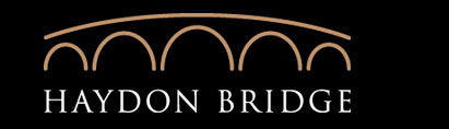 Haydon Bridge logo